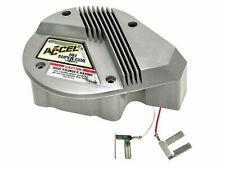 Ignition Coil-Super Coil Accel 140005