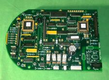 Medtronic XOMED 11210138 XPS 3000 MAIN CONTROLLER BOARD (#3210)