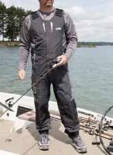 New Mens Gill Insulated Xxx-Small Tournament Fishing Bib Suit Racer Trouser Boys