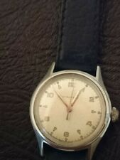 GYROMATIC AUTOMATIC MENS VINTAGE WATCH