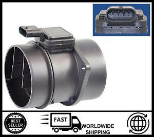 Mass Air Flow Meter Sensor FOR Mercedes-Benz W204 W212 X204 W639 Sprinter