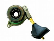 Clutch Slave Cylinder-Premium AMS Automotive N3740