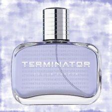 LR Terminator Eau de Parfum for Men 50ml NEU+OVP Herren EdP Duft Parfüm exklusiv