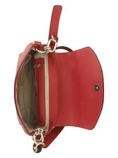 Guess Women's Gracelyn Crossbody Handbag