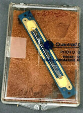 Mystery Object Vtg Electronics -Apparently Quantrad Photo Detector photodetector
