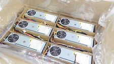 NEW Genuine Dell Dimension 4500C 4600C SFF Power Supply 160W 3N200 P0813 7E220