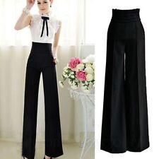 L30 Damenhosen Hosengröße 38 aus Baumwollmischung