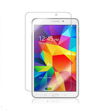 """Clear LCD Screen Protector for Samsung Galaxy Tab 4 7"""" Inch SM-T230 T231"""