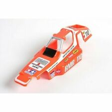 Tamiya Painted Body for Buggy Champ (56707) # 8085479