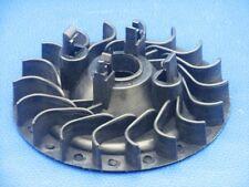 Lüfter Motor für Scheppach SG 3000 Stromerzeuger Stromaggregat