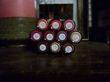 Almay Liquid Lip Balm - 500 Pink