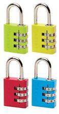Utensili elettrici blu Master Lock per il bricolage e il fai da te
