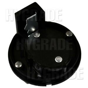 Choke Thermostat (Carbureted)  Standard Motor Products  CV341
