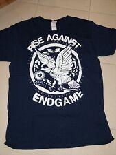 T-Shirt Fanshirt Rise Against