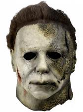 Trick or Treat Studios Halloween Kills 2021 Michael Myers Costume Mask Cnmf104