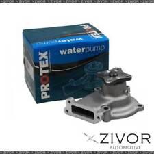 *PROTEX* Water Pump For Nissan Pulsar N14 N15 1.6 GA16DE Express Post