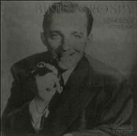 Bing Crosby Somebody Loves Me CD * Many More Great CDs Available In Store *