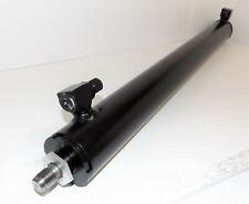 New! Forklift : Cascade 35D Cylinder Assembly (667911) {D1198}