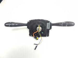 Lenkstockschalter Airbagschleifring Wischer 96488208XT Citroen C3 I 1