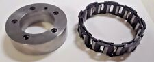 NEW for Ford Trans e4od 4r100 Low Sprag 17 element and New Race 1997+