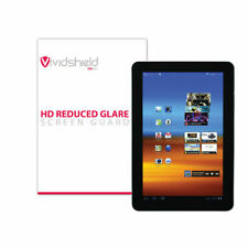 Universal Tablet & eBook Screen Protectors with Anti-Scratch