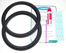 Acoustic Research AR10pi ReFoam Surround Repair Kit