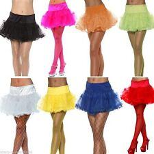 Women's Glamour Slips & Petticoats