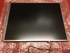NEC NL10276BC26-01 LCD Screen Pulled From Gateway 2000 Solo 9100!