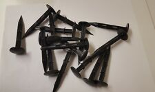 Garden pegs 10.5cm for weed control,Fleece and pond