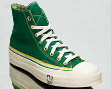 Converse Chuck Taylor All-Star 70 Hi Breaking Down Barriers Celtics Men's Shoes