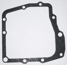 Unimog Dichtung Getriebe Seitendeckel U70200-U2010-U401-U411