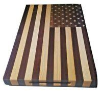 Tagliere in legno vassoio sotto pentola cutting boards originale cm 55x32