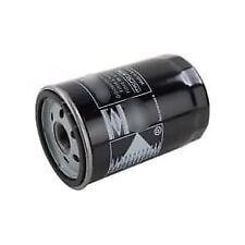 JAGUAR S TYPE 2.5 V6 / 3.0 V6 OIL FILTER - XR823395