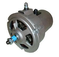 Alternador corriente giratoria con regulador nuevo VW Escarabajo 1200 1303 Transporter II t2