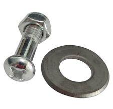Roulette molette de rechange pour carrelage coupe-carreaux 22x10.5x2mm