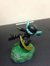 SKYLANDERS * SWAP FORCE * NINJA STEALTH ELF * Character Figure