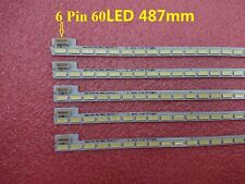 60LED LED strip LG Innotek 39inch 7030PKG 60ea T390HVN01.0 73.39T03.003-0-JS1