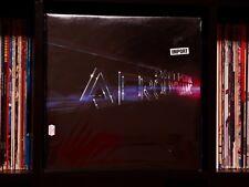 Daft Punk ♫ Aerodynamic ♫ Rare NEAR MINT Virgin Records 1st UK Press Vinyl LP