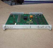 ABB DSQC256A DIGITAL I/O Board 3HAB 2211-1/1  2211-8/1 for IRB 4400 ROBOT PLC