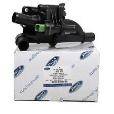 ORIGINAL Ford Thermostat + Gehäuse B-MAX C-MAX FIESTA FOCUS 1.5/1.6TDCi 2078986