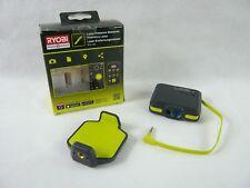 Laser Entfernungsmesser Für Heimwerker : Ryobi messtechnik produkte für heimwerker günstig kaufen ebay