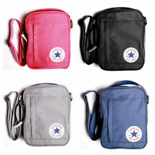 dd19e780b7 Converse Polyester Bags for Men for sale
