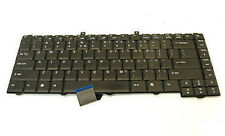 Keyboard for Acer Aspire 1670 3030 3600 5030 5500Z 5630 5650