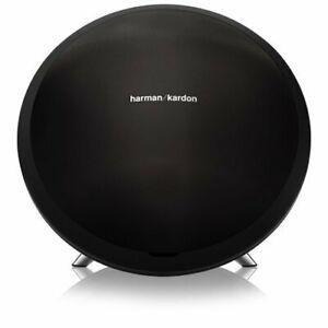 Harman Kardon Onyx Studio Portable Wireless Bluetooth Speaker International Vers