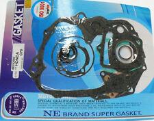 KR Motorcycle engine complete gasket set HONDA ATC70 C70 CL70 CT70 SL70 TRX70 XL