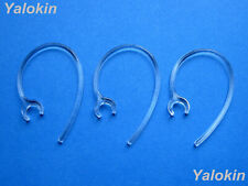 NEW 3pcs (C-MT) Ear-hooks for Plantronics M70 and Marque M165