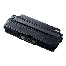 1PACK Generic MLT-D115L Black Toner For SAMSUNG SL-M2830DW M2880FW Xpress M2620