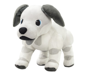 SONY aibo accessories Plush dog pet CC-AIBO-ST Toy Stuffed