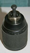 Bohrfutter Makita BDF BHP 444 454 451  1,5-13mm