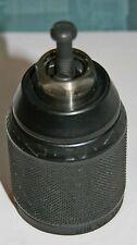 Bohrfutter Makita BDF BHP 444 454 451  1,5-13mm Orginal